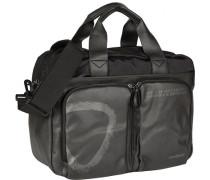 Tasche Business-Tasche Kunstleder-Microfaser