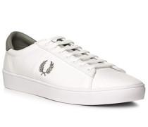 Schuhe Sneaker Canvas Ortholite®
