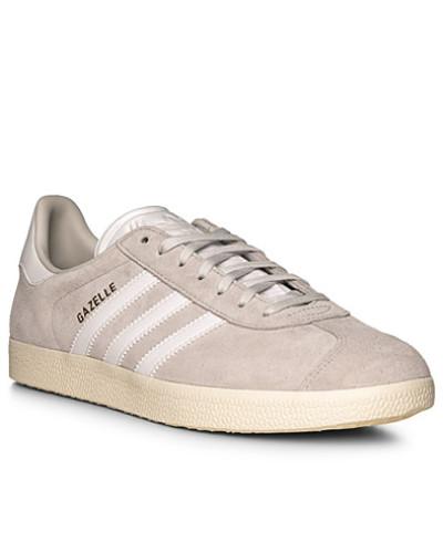 03001112773ab7 Herren Veloursleder Schuhe Sneaker -grau Adidas inkleem.com