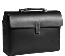 Tasche Business-Case Leder