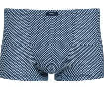 Unterwäsche Trunk, Baumwolle