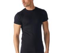 T-Shirt Viskose
