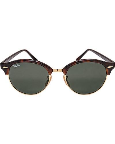 ray ban sonnenbrillen herren 2016