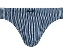 Unterwäsche Slip, Baumwolle