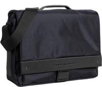 Tasche Business-Tasche, Microfaser