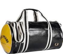 Tasche Sporttasche Kunstleder