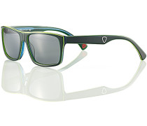 Brillen Strellson Sonnenbrille Kunststoff