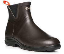 online retailer 23f2c 49b0a Aigle Schuhe | Sale -55% im Online Shop