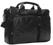 Tasche Business-Tasche Leder