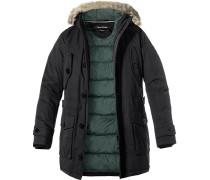 finest selection 66058 d4c08 Marc O'Polo Parkas   Sale -66% im Online Shop