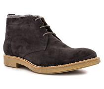 Lloyd Stiefel | Sale 31% im Online Shop
