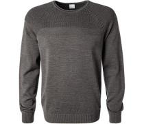 Pullover Herren, Wolle
