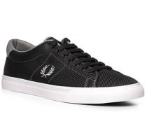 Schuhe Sneaker, Nylon
