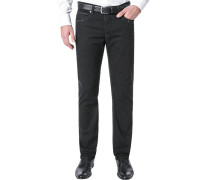 Jeans Modern Fit Comfort Denim-Stretch