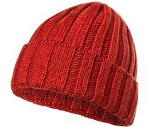 Mütze Lammwolle