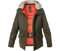 innovative design 3fb1d 1907b Strellson Jacken | Sale -61% im Online Shop