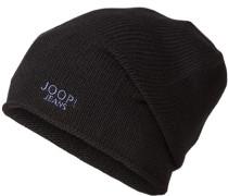 Mütze, Woll-Kaschmir-Mix,