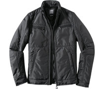 Jacke Microfaser Thermore®