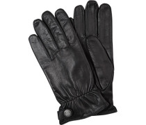 Handschuhe Ziegen-Nappaleder