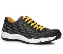Schuhe Sneaker Leder-Microfaser GORE-TEX®