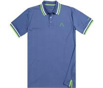 Polo-Shirt Polo Microfaser Drycomfort®