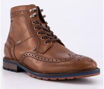 Boots Kunstfell