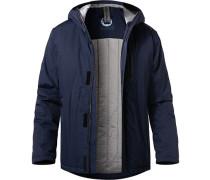 North Sails Jacken | Sale 66% im Online Shop