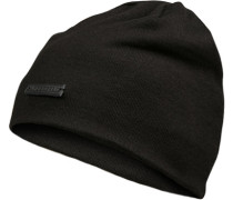Mütze Wolle