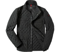 Steppjacke, Microfaser Thermore®,