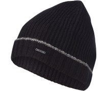 Mütze, Schurwolle