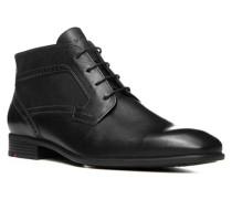Schuhe DELAWARE Kalbleder