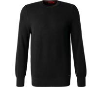 Pullover Bio-Baumwolle
