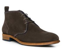 Schuhe JESPER Kalbleder