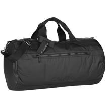 Tasche Reisetasche Nylon