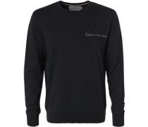 Pullover Sweater Baumwolle