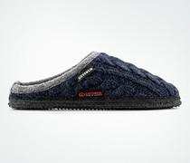 Damen Schuhe Textil