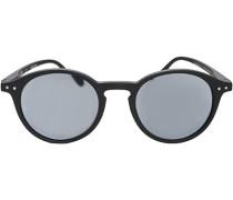 Korrekturbrille Kunststoff