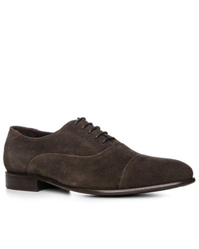 Topseller Billig Verkauf Lacoste Montbard Stiefel (Herren