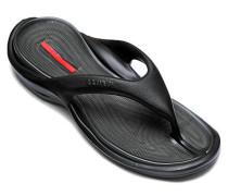 Schuhe BEACH Gummi -grau