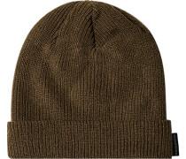 Mütze Microfaser