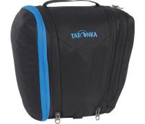 Tasche Beautycase, Microfaser,