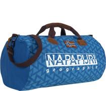 Tasche Sporttasche, Baumwolle,