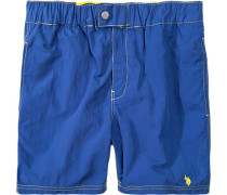 Bademode Bade-Short Nylon