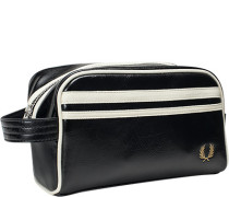 Tasche Beautycase, Kunstleder