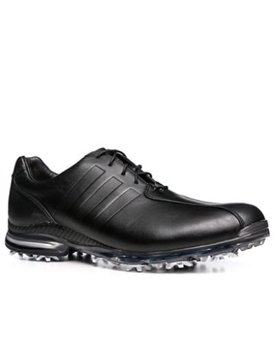 adidas Herren Golfschuhe, Leder