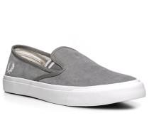 Herren Schuhe Höschen Ons Baumwolle grau grau,grau,weiß