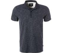 Polo-Shirt Polo, Baumwoll-Jersey