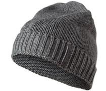Mütze, Baumwolle,