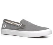Schuhe Höschen Ons Baumwolle ,weiß