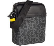 Taschen/Gepäck Herren
